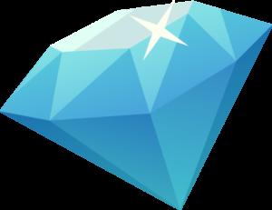 diamantsmycafe_planeteastuce