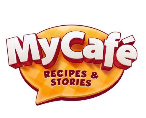 mycafe_planeteastuce