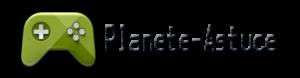 Planete astuce