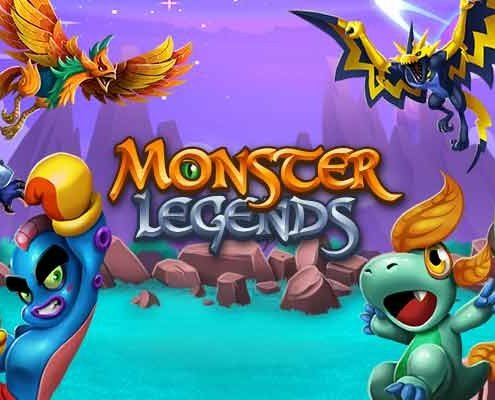 planeteastuce_monsterlegends_gemmes