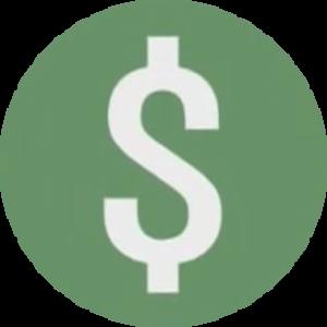 gta5_argent